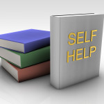 Depression Self Help-Resources That Can Get You Through It