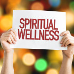 Why Spiritual Well Being Is Essential